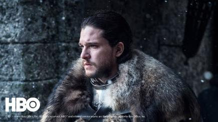 When should we expect 'Game of Thrones' season 8 to begin?