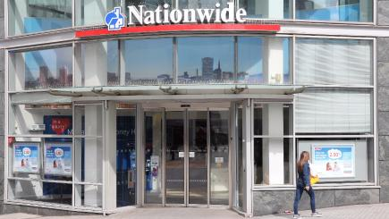 Why Nationwide's current account fee hike is good news