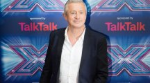 X Factor 2015: 8 reasons we miss Louis Walsh already