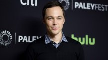 You will not believe how much The Big Bang Theory's Sheldon earns