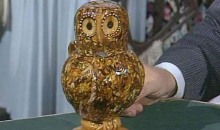 Antiques Roadshow The Most Valuable