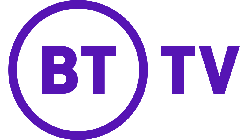Bt Tv Kids What Channels Do You Get Bt