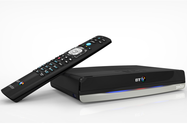 BT TV: Quick tips and tricks for BT TV catch-up | BT