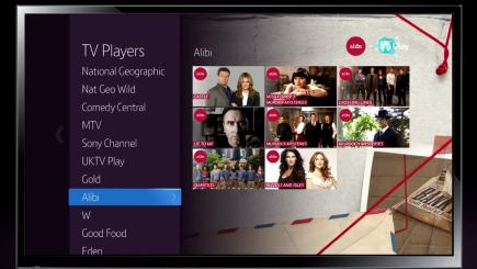 BT TV Catch Up Embed 6
