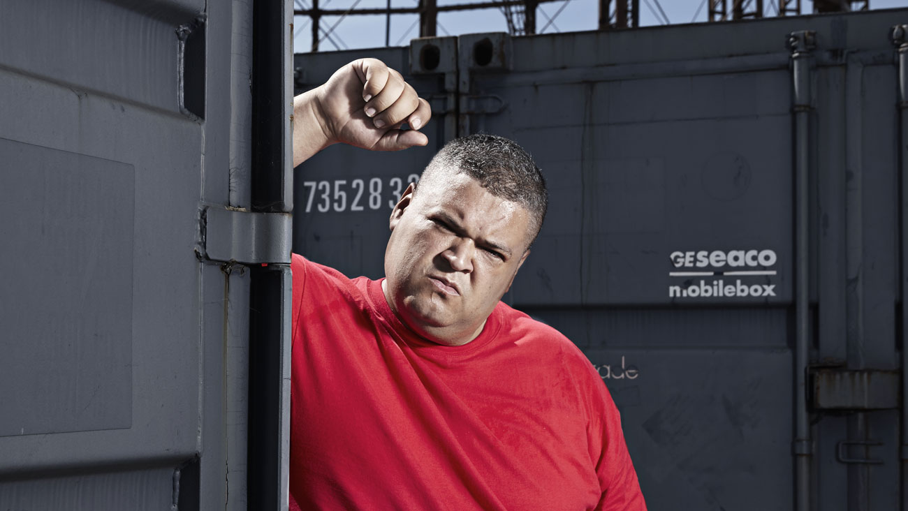 10+ Heavy D Celebrity Big Brother