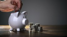 Credit unions: new savings accounts pay 3% a year, but there's a catch