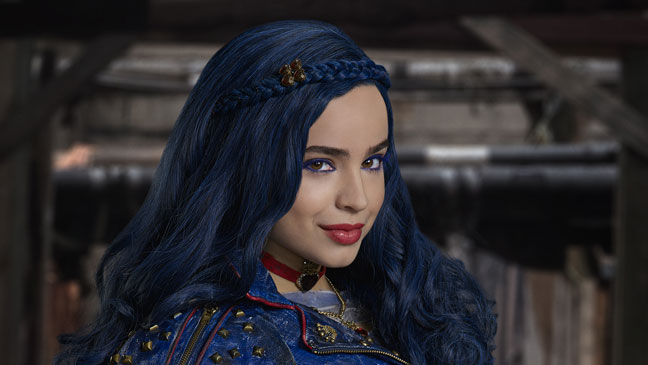 Descendants 2: When Does It Air In The UK? How To Watch? Who Is In The  Cast? Whatu0027s On The Soundtrack? Everything You Need To Know About The Disney  Channel ...