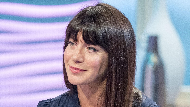 Caroline Catz - IMDb