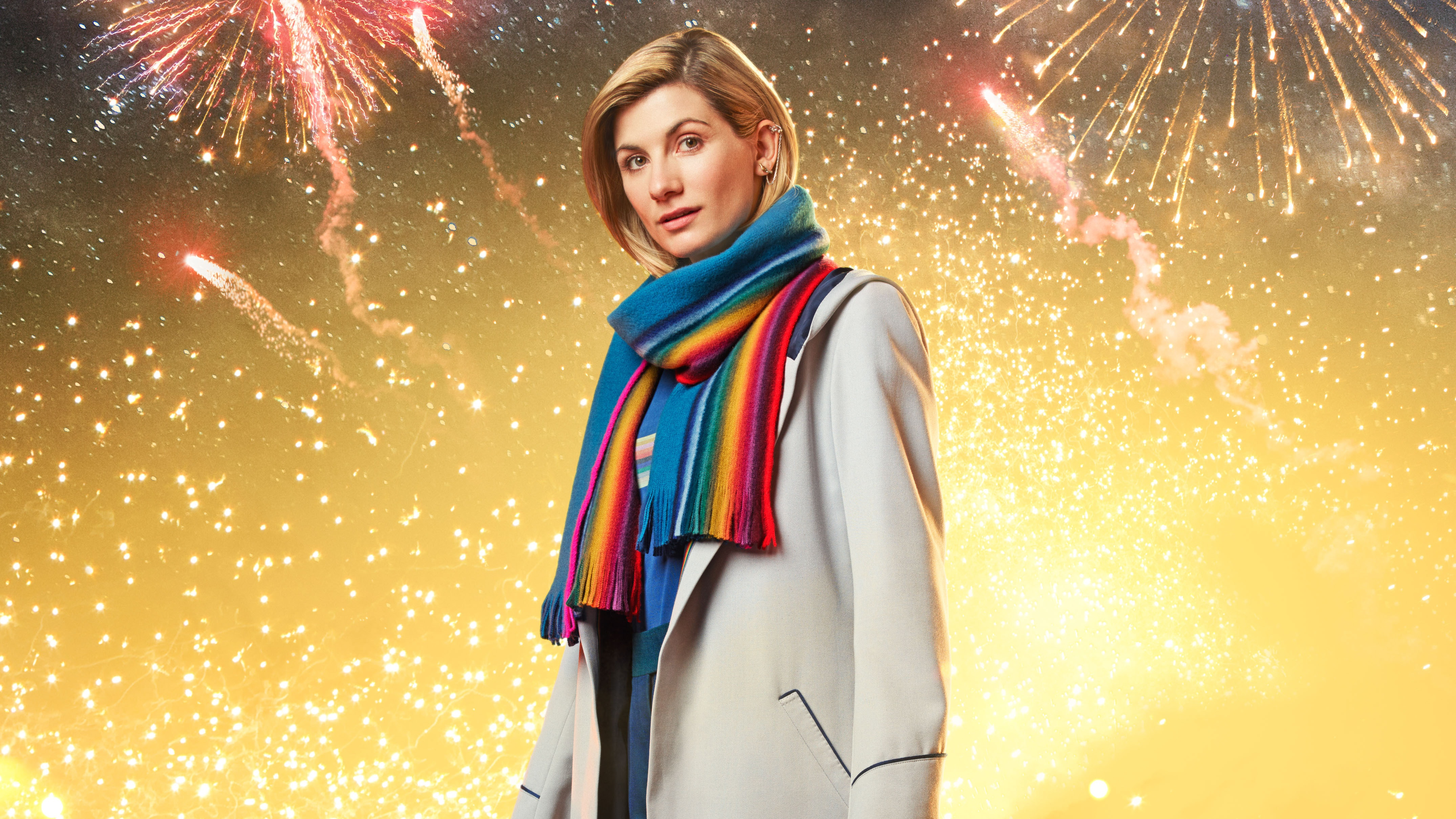 Watch Doctor Who 2020 Christmas Special Watch Doctor Who Christmas Special 2020 | Ncyddb.newyearhouse.site