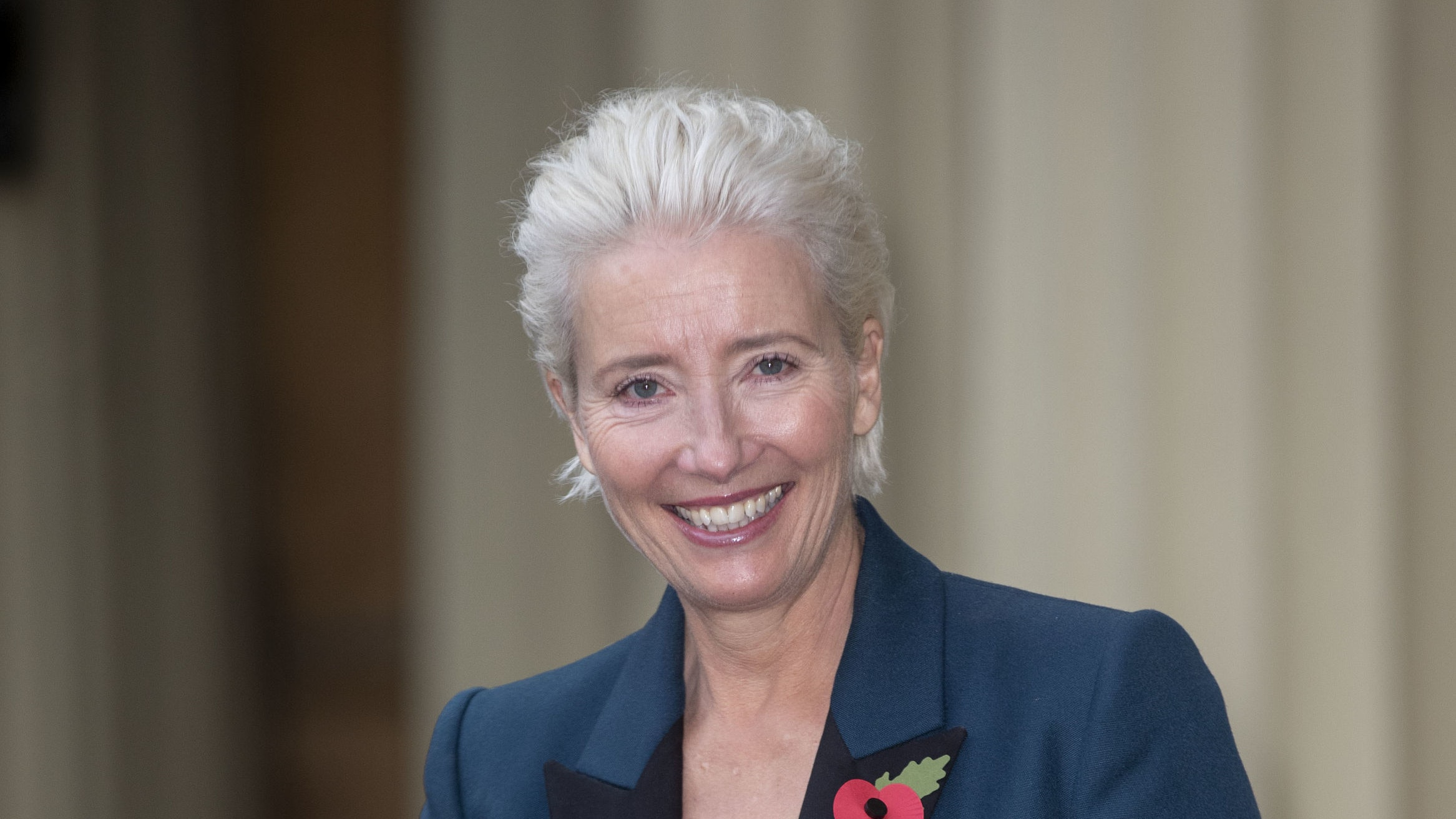 Communication on this topic: Adrienne Dore, emma-thompson/