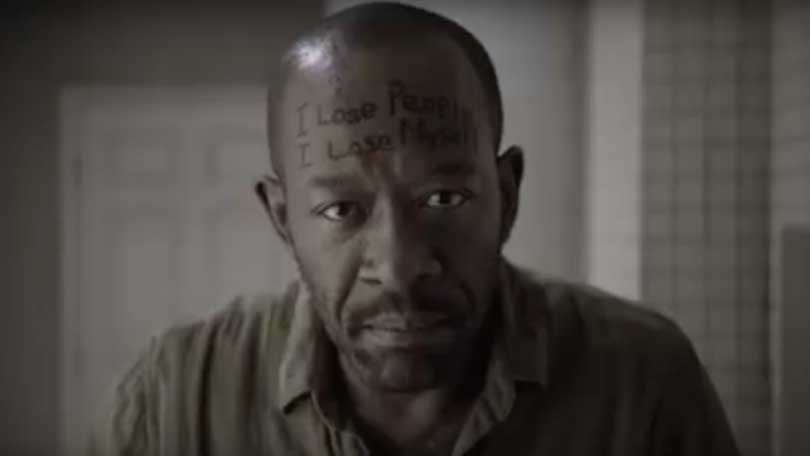 Fear the Walking Dead at Comic Con: Trailer, pictures, panel