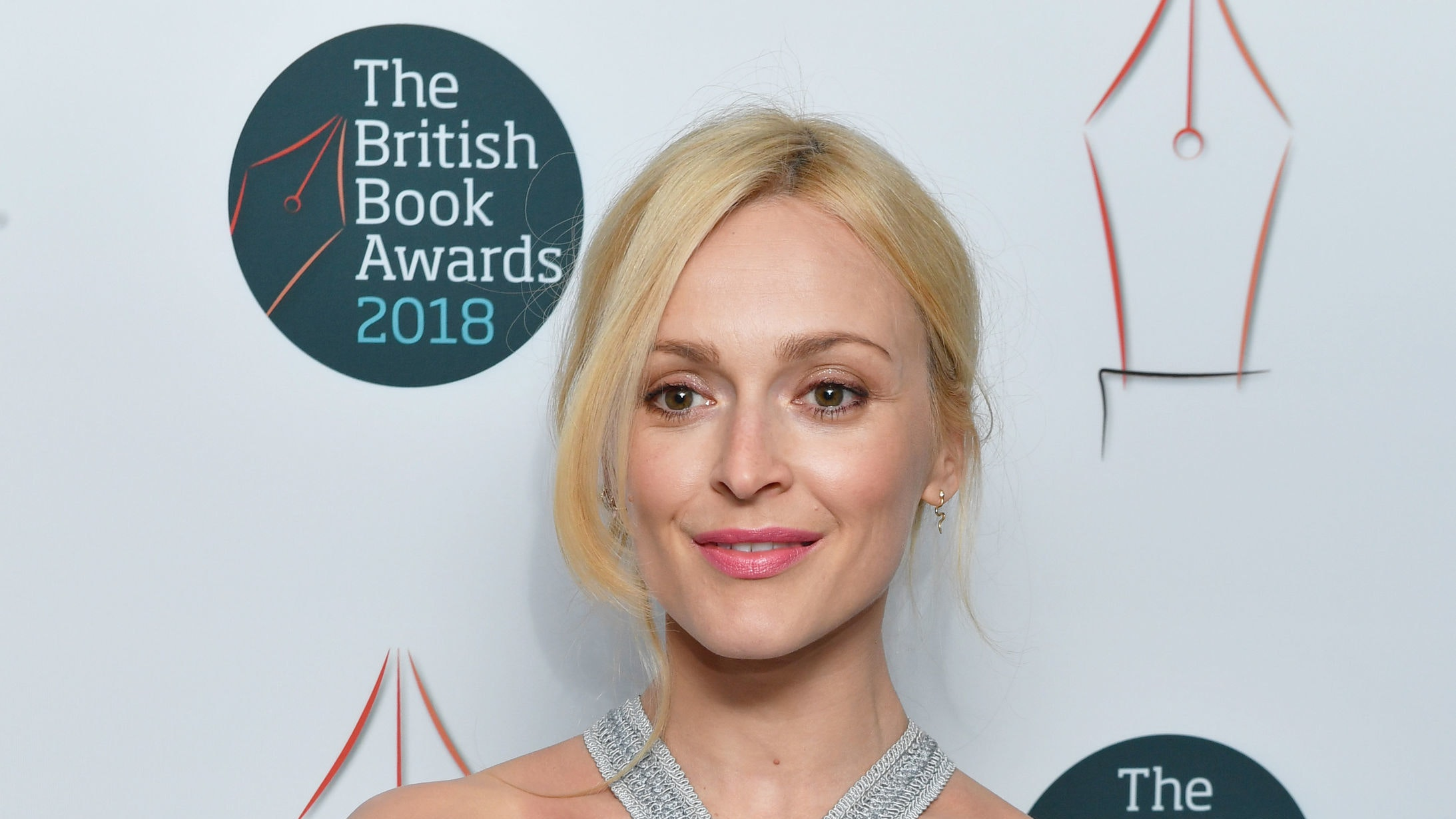 Fearne Cotton Nude Photos 12
