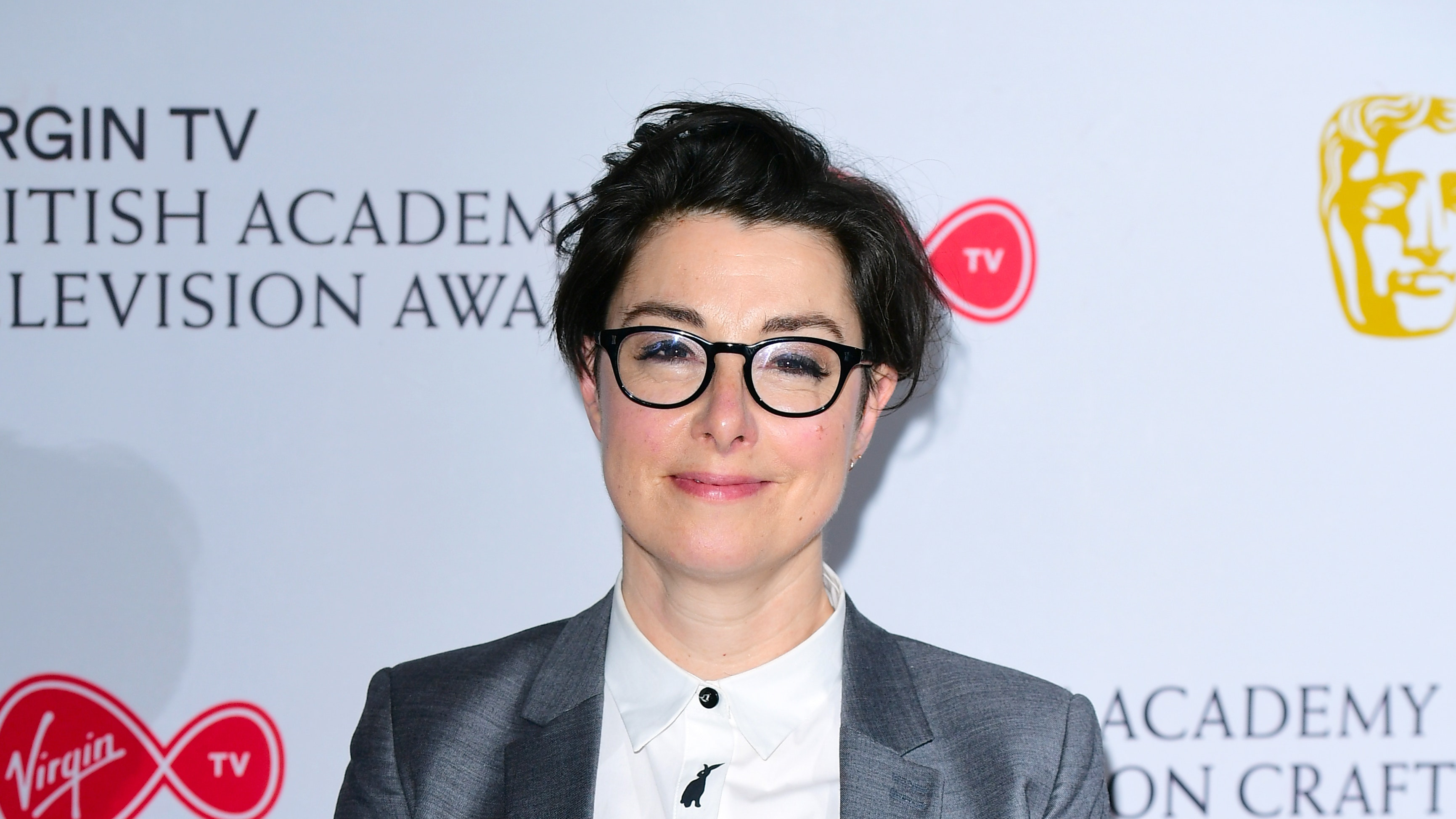 Sue Perkins nude (81 photos), Ass, Leaked, Twitter, swimsuit 2015
