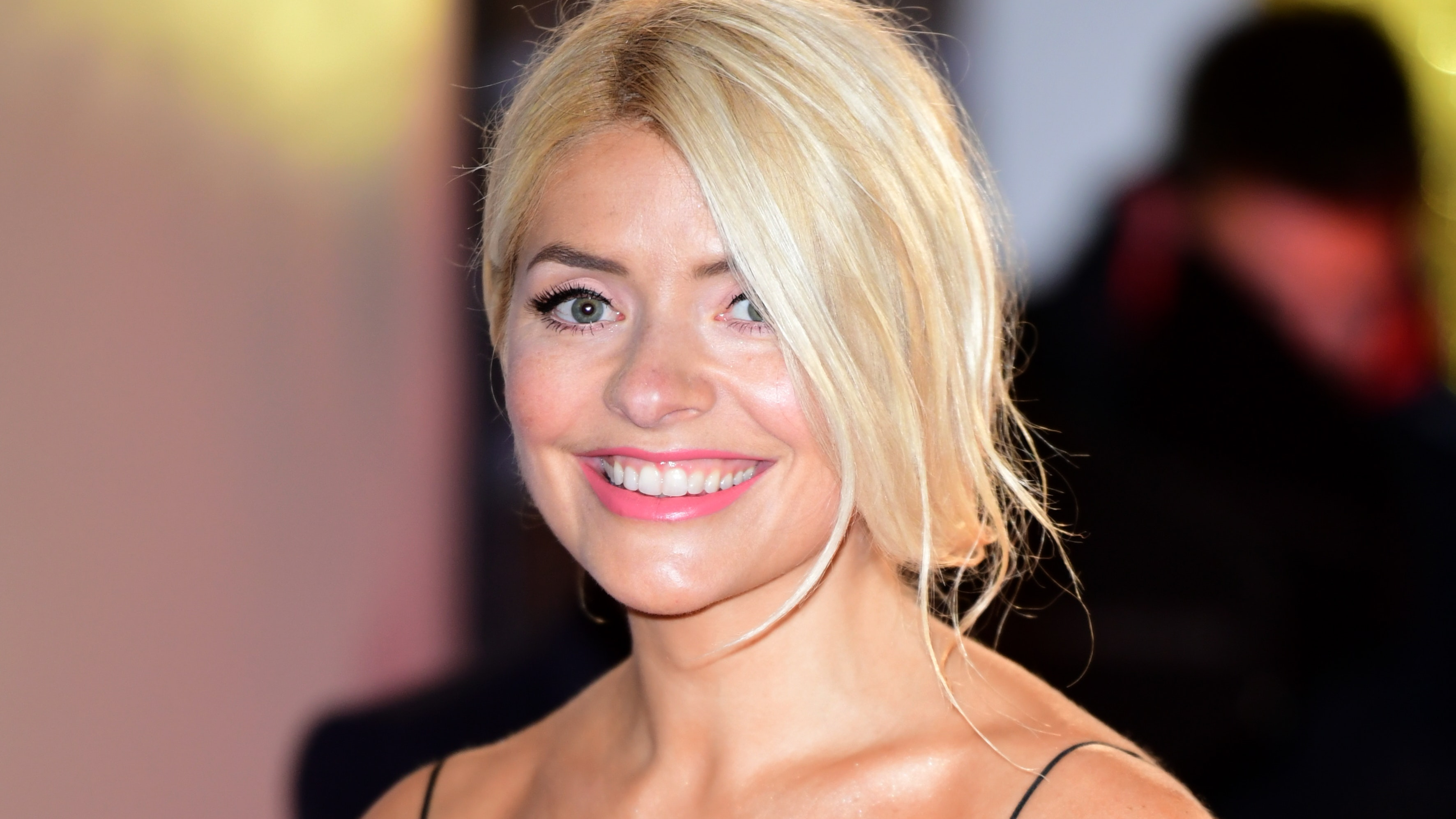 Pics Holly Willoughby nude (27 foto and video), Tits, Paparazzi, Boobs, see through 2015