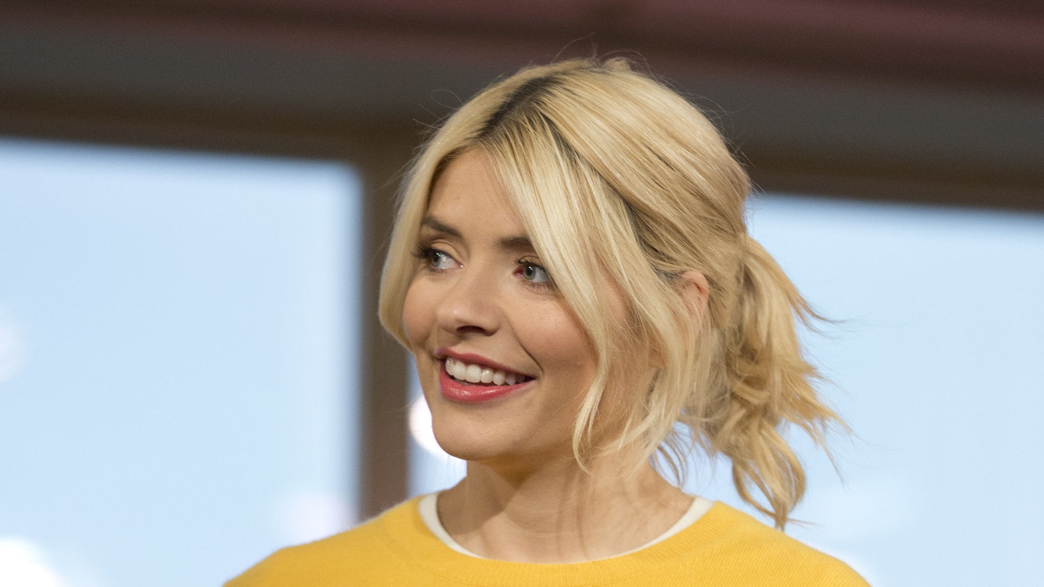 Pictures Holly Willoughby nudes (26 photos), Ass, Fappening, Instagram, cameltoe 2006