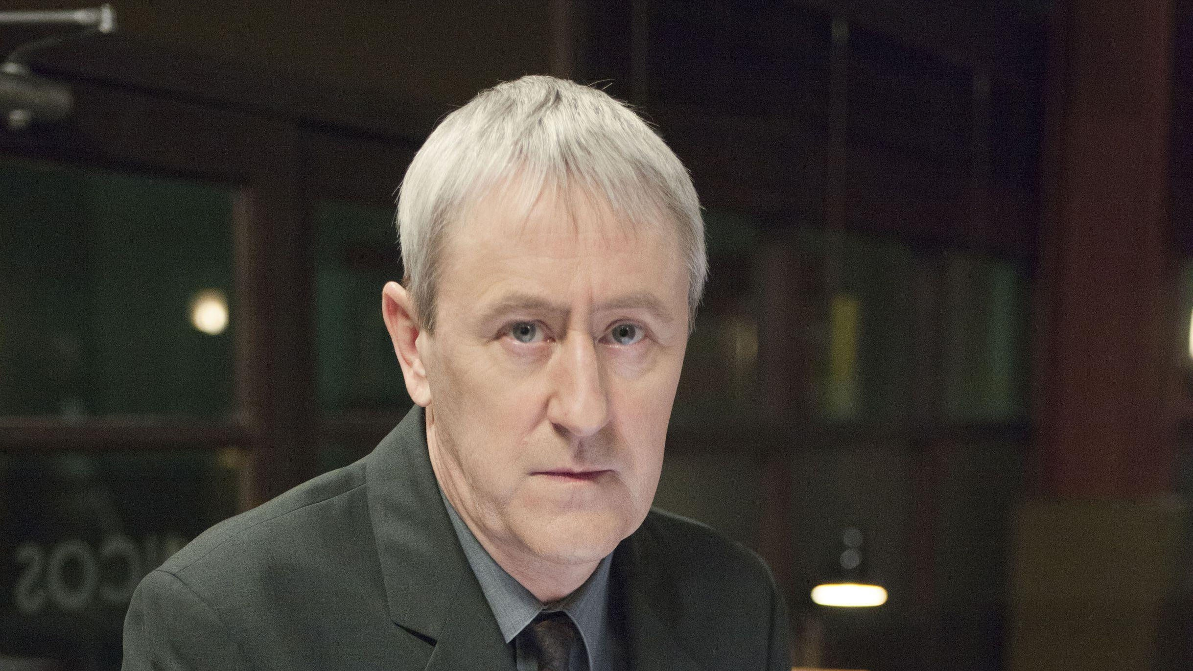 I Can T Watch Only Fools And Horses After Death Of Co Stars Nicholas Lyndhurst Bt