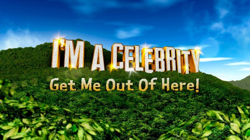 I'm a Celebrity Get Me Out of Here! Series and Episode ...