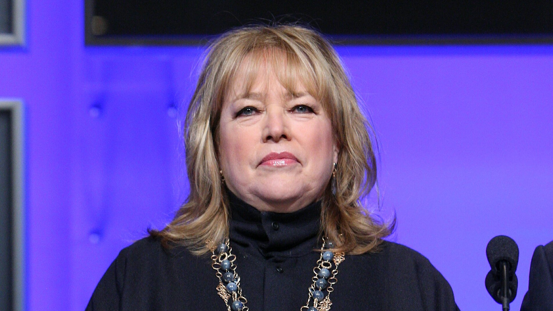 Kathy Bates to return to American Horror Story for eighth ...