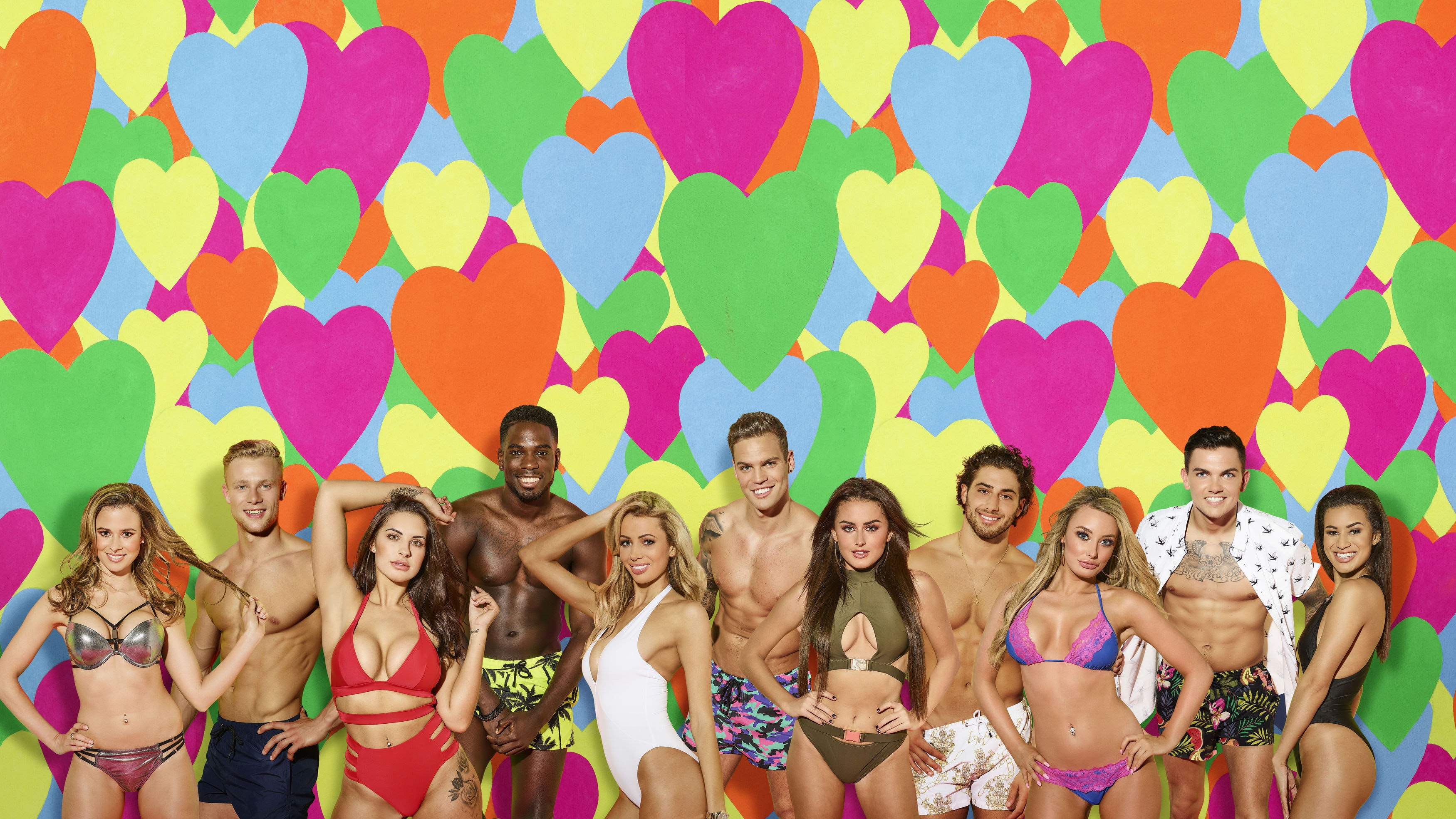 4907161580 When does Love Island 2017 finish? The lowdown on the most talked-about TV  show of the year