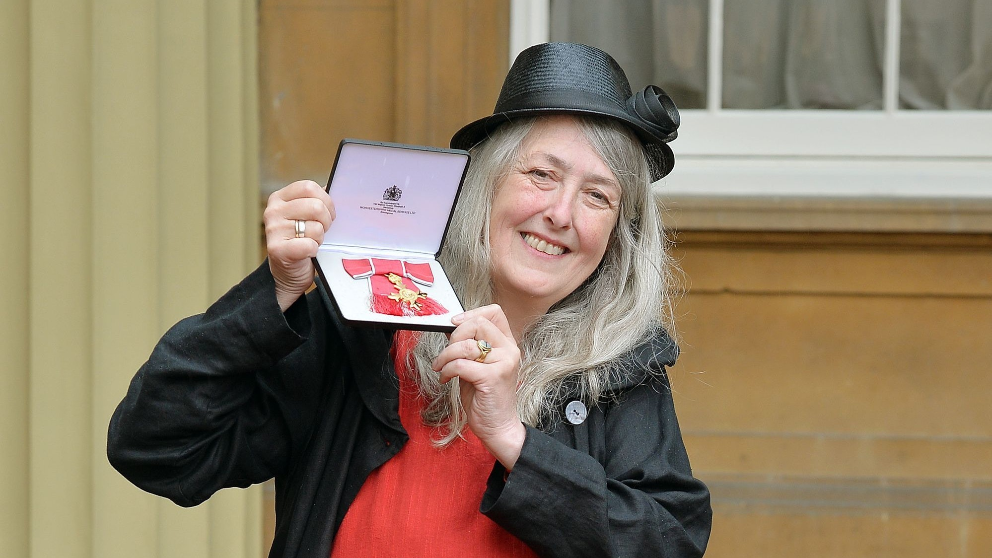Alison Steadman Nude mary beard to examine nudes in art for new bbc two series   bt