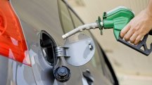 Morrisons launches 10p off litre of fuel offer