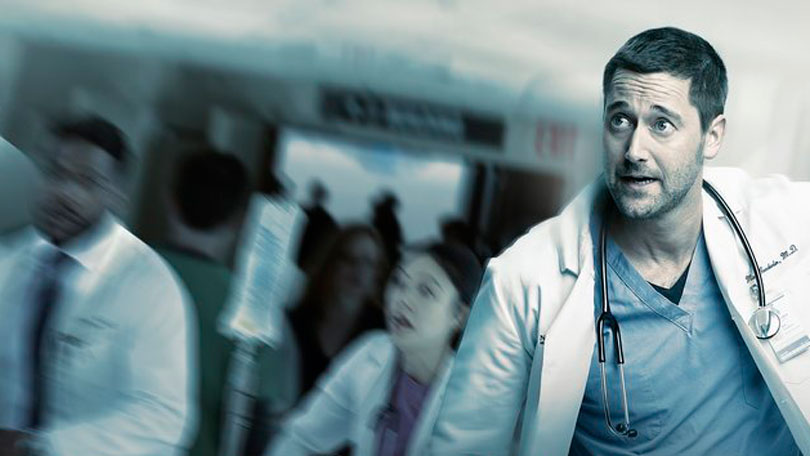 New Amsterdam: Why the one-of-a-kind medical drama is one to