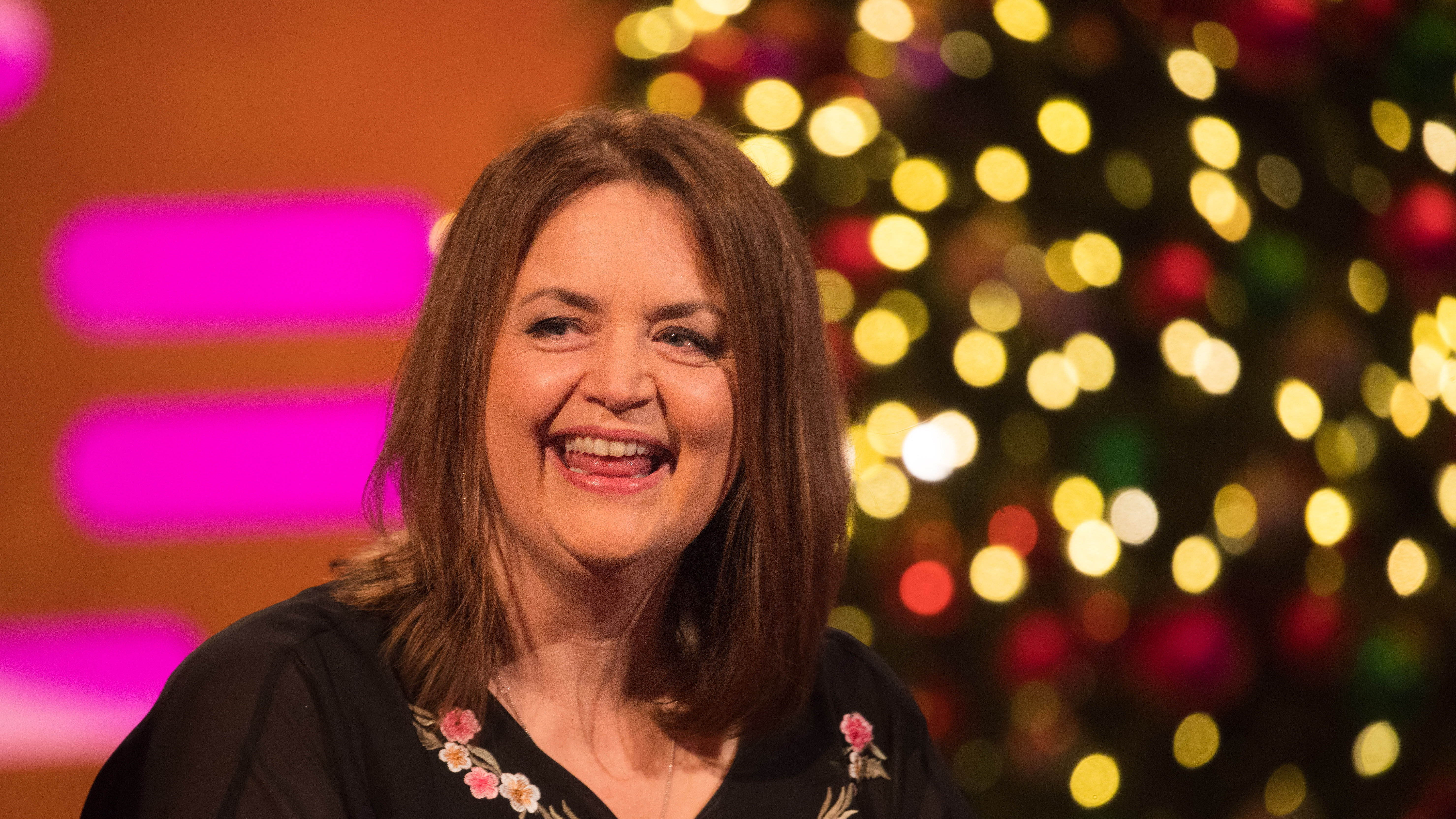 Alison Steadman Movies And Tv Shows ruth jones on gavin and stacey return: as nessa i can be as