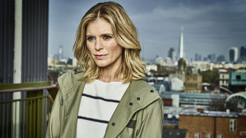who is emilia fox 5 fascinating facts about the silent. Black Bedroom Furniture Sets. Home Design Ideas