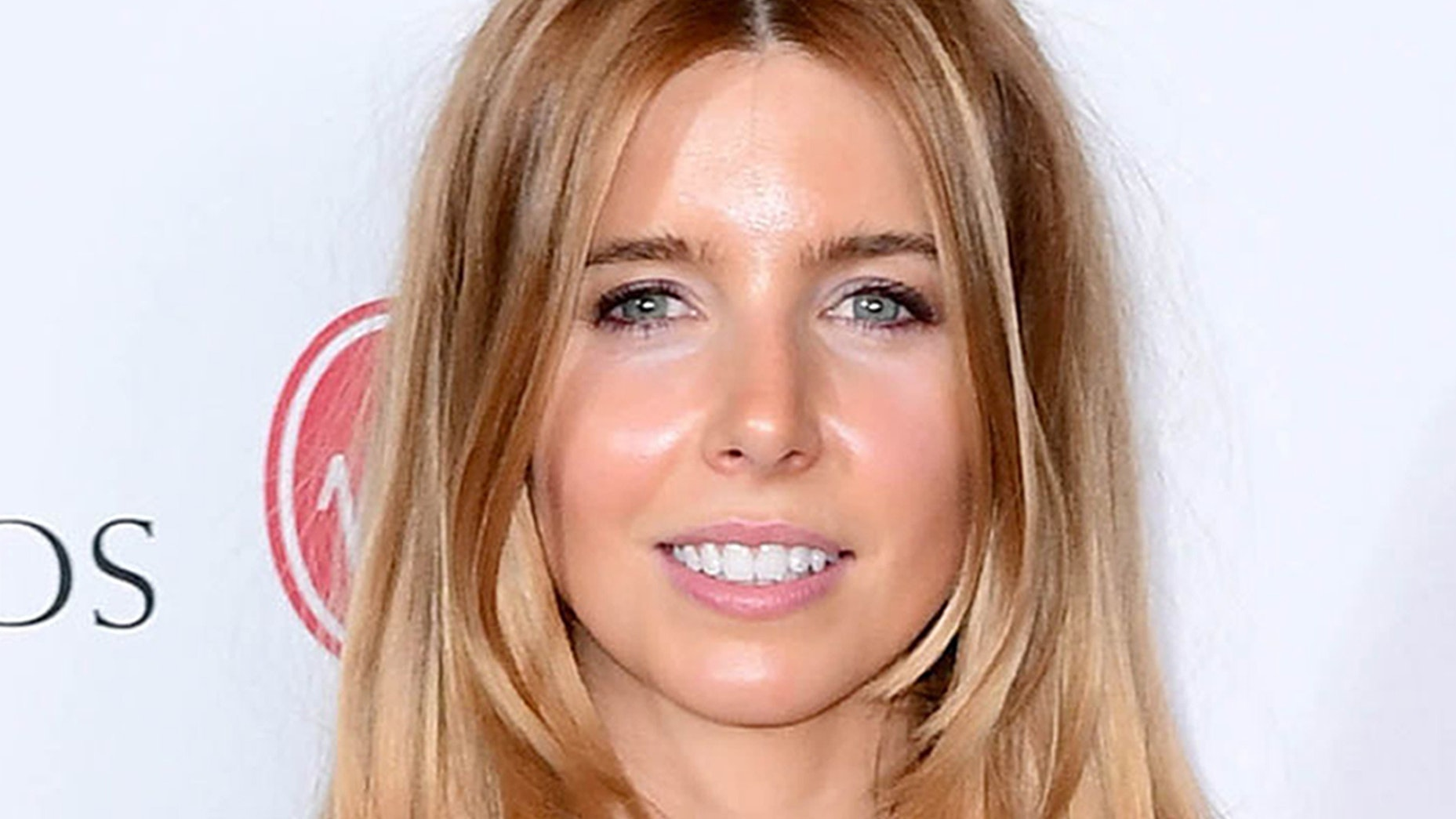 Stacey Dooley There Are Two Sides To Every Story