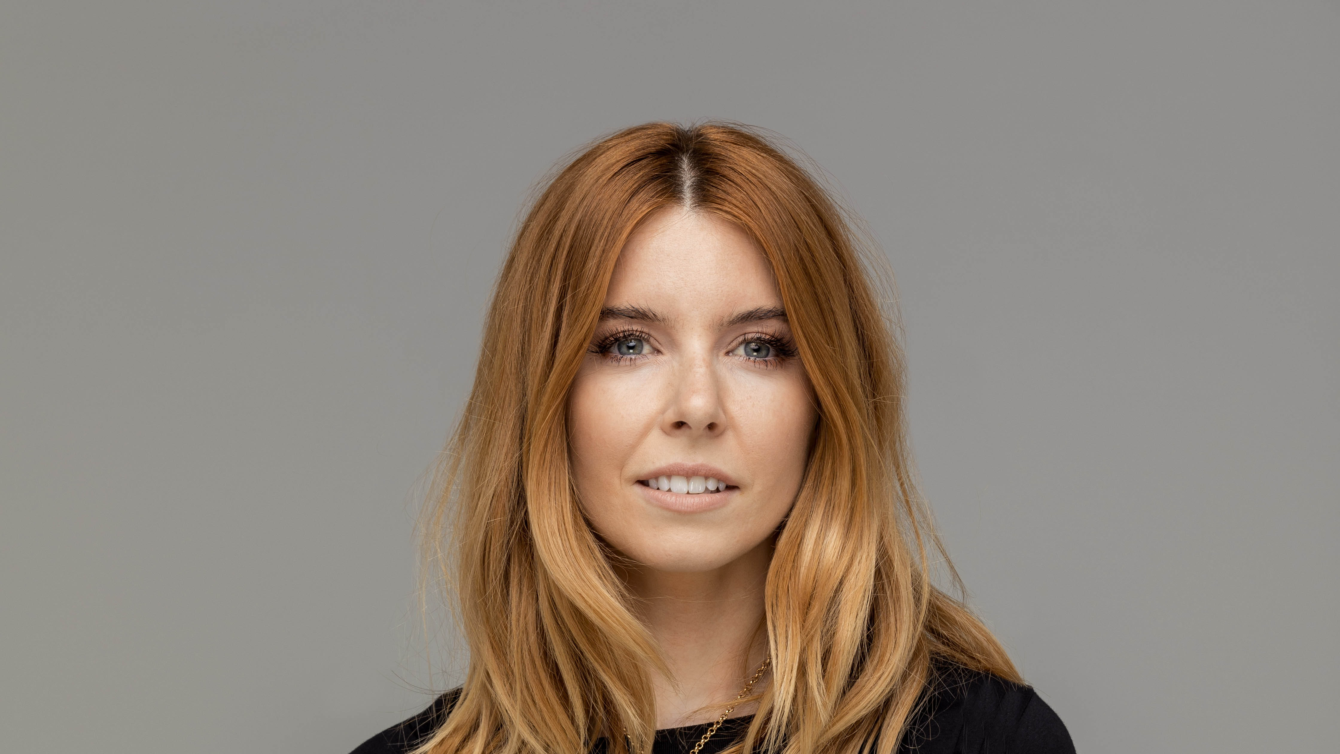 Strictly Star Stacey Dooley To Present Bbc Show On Teenagers First Jobs Bt