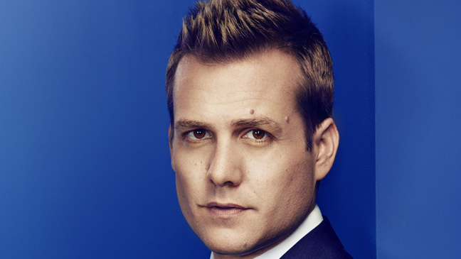 15 times suits harvey specter was the coolest man on tv bt 15 times suits harvey specter was the