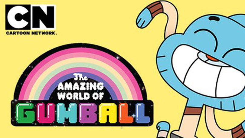 Cartoon Network's funniest and coolest shows: Adventure Time
