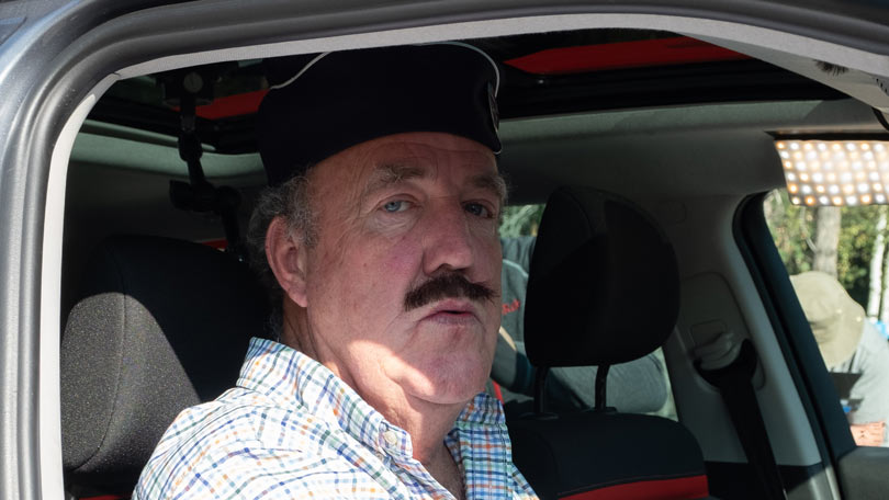 Image result for jeremy clarkson grand tour