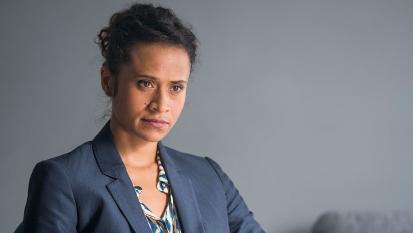 angel coulby parents